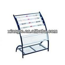 Newspaper Rack,Display Stand,Holder/Promotional Display Stand