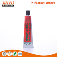 Strong Adhesive Heat Resistant Epoxy Resin freezing thawing resistance tiling adhesive