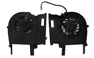 Goliton? CPU Cooler Cooling Fan for Sony VGN CS92XS PCG-3E7P pcg-3g7p 3E2P CS110E PCG-3G1T 3E3T 3G2T 3G2L 3G3T VGN-CS115 CS11 CS90H PCG-3E1T