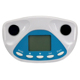 Mini BMI Body Fat Analyzer Monitor