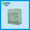 ZTE 385 PDH/SDH SMTP Fiber Optic Transmission Equipment