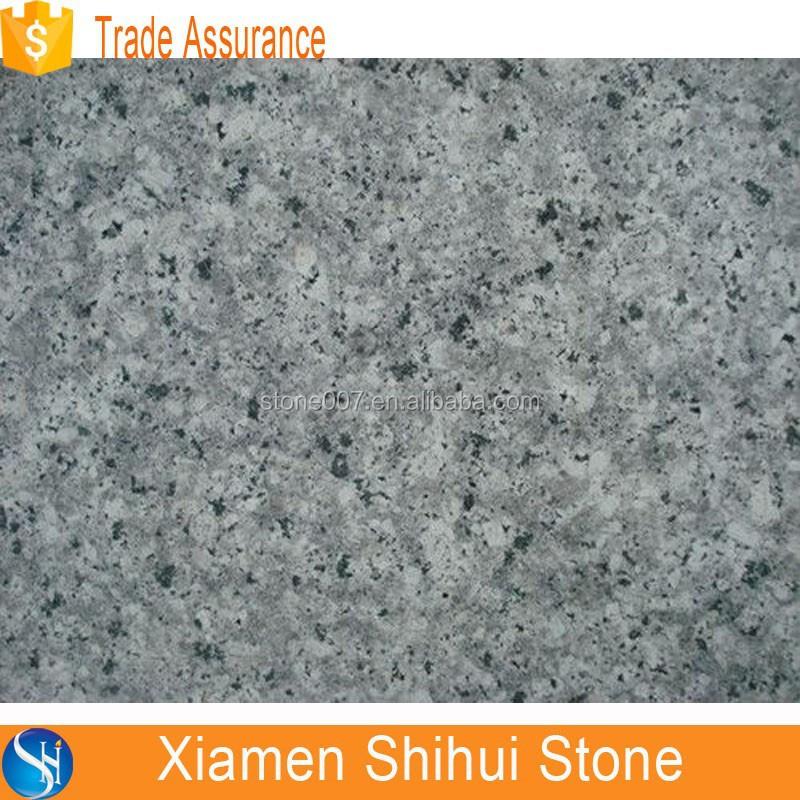 Sapphire Blue Granite External Wall Cladding Tiles Buy External
