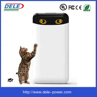 Interesting products power bank shell factory based on shenzhen electronic market