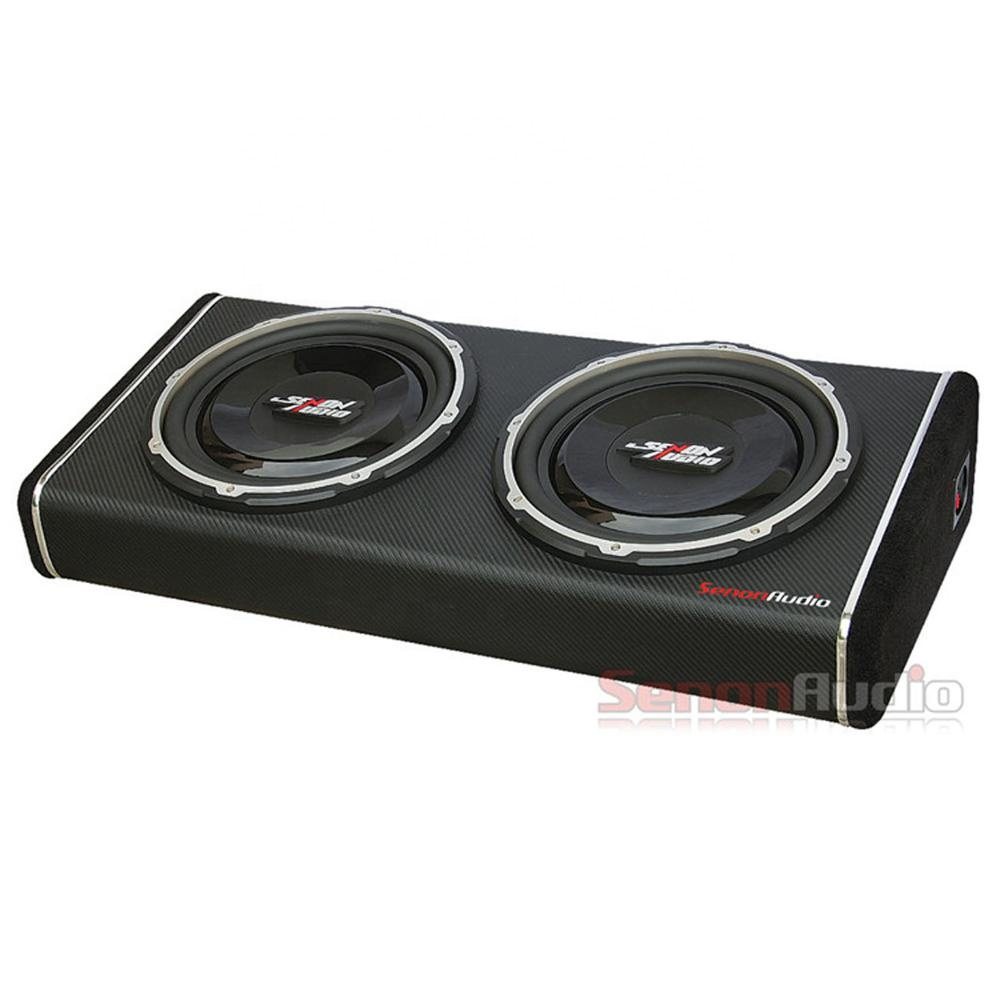MA AUDIO 12 inch subs with box and amp car Subwoofer ,subwoofer car audio active 12 subwoofer speaker box