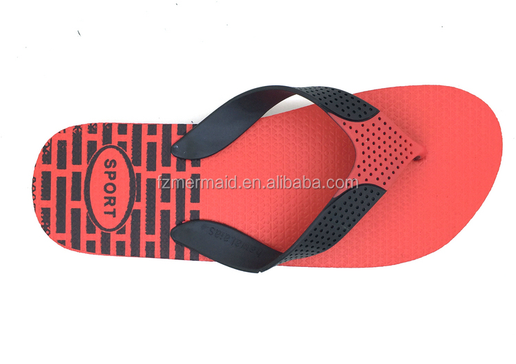 d4d408834 China manly pvc wholesale 🇨🇳 - Alibaba