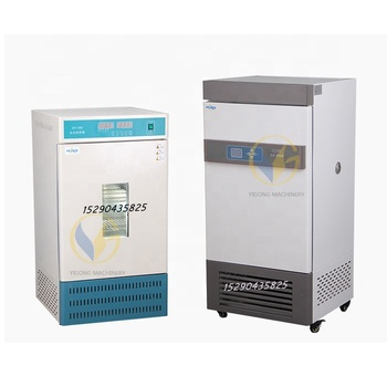 Used Solar Incubator For Hatching Eggs And Commercial Egg Incubator For Sale