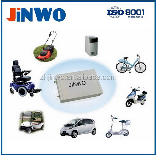 Portable Mobility Scooter- Li-ion batteries | 48V 15Ah Lithium ion Battery Electric Pedal Tricycles Battery