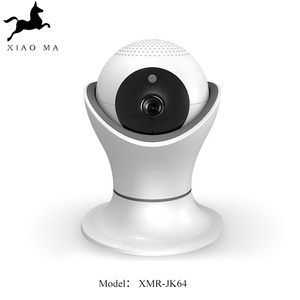 Wireless 3g wifi camera 1080p exterior wirefree pir with motion detection sensor