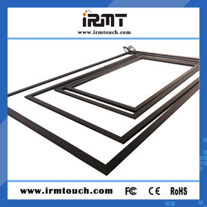 "IRMTouch 32"" 42"" 55"" 60"" 80"" LCD touch screen kit"