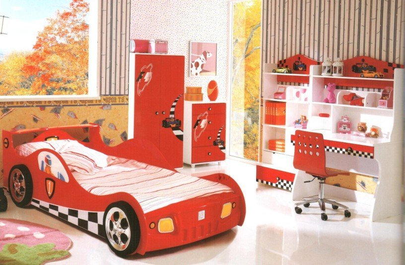 Kinder Schlafzimmer - Buy Schlafzimmer Product on Alibaba.com