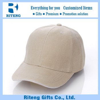 brown corduroy plain blank fitted baseball cap caps uk wholesale
