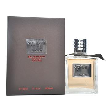 Parfum On Buy Ml parfum Spéciale De Femme D'oud Arabe Offre Femmes Sandel parfum Oud Pour Product 100 ZXkiuTOP
