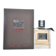 Arabic hot sale 100ml women oud perfume