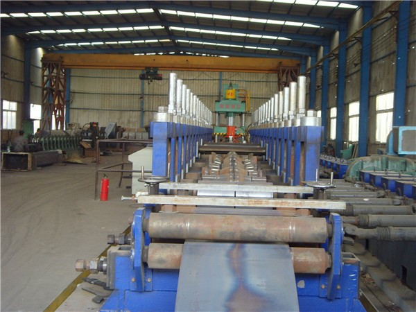 Rolling Barrier With Hot Dipped Galvanized Buy Lift