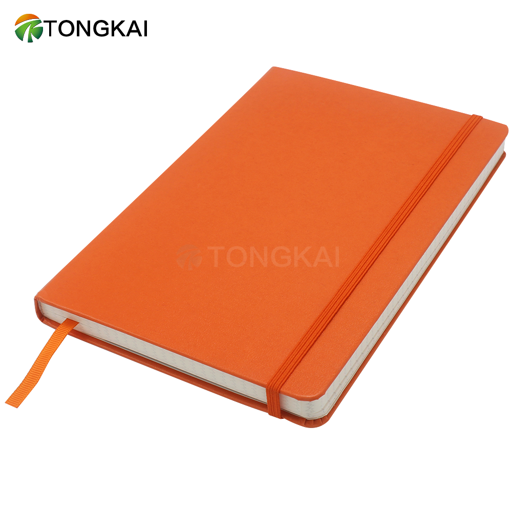 Multifunctional day planner with great price