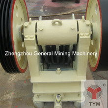 Fashionable crusher machines in indonesia for sale