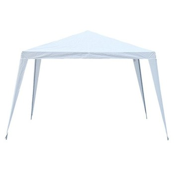 Outdoor Cheap Waterproof Folding PE Gazebo 3x3M