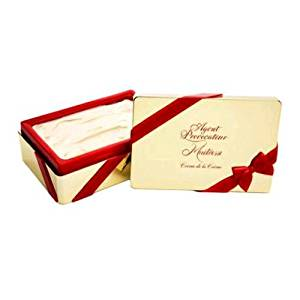 AGENT PROVOCATEUR MAITRESSE by Agent Provocateur for WOMEN: CREME DE LA CREME 5 OZ