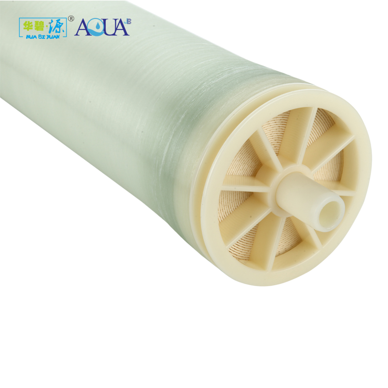 industry system quality water treatment purifier 4040 RO <strong>membrane</strong>