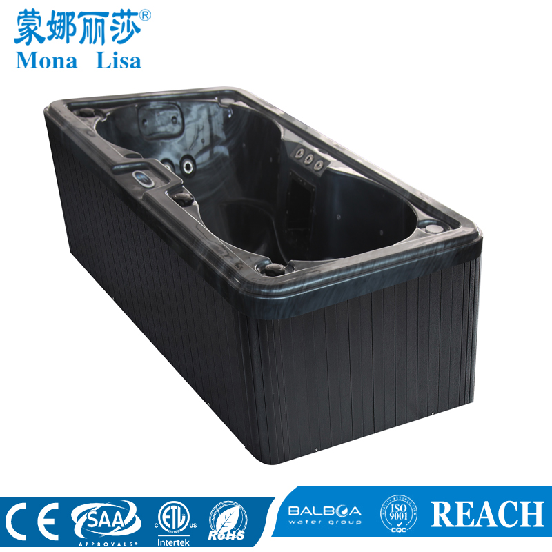 Portable Bathtub Jet Spa, Portable Bathtub Jet Spa Suppliers and ...