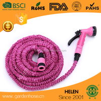 flexible hose for kitchen faucet Good Quality expand hose expanding hose