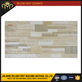 Ceramic Tile Flooring Prices Exterior Wall Stone Tile External Floor