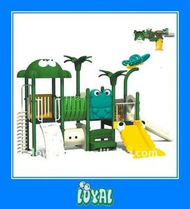 Rainbow Play Systems Prices Wholesale Suppliers Alibaba