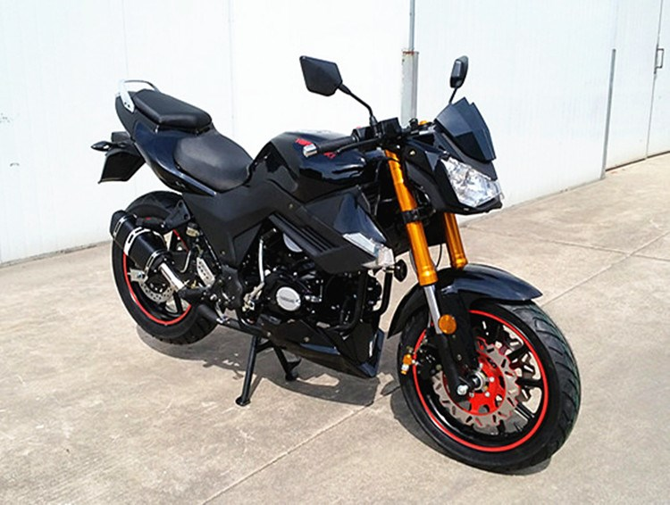 Source Yamasaki Best Sell Black Colour 50cc Autormatic Motorcycle On M Alibaba Com