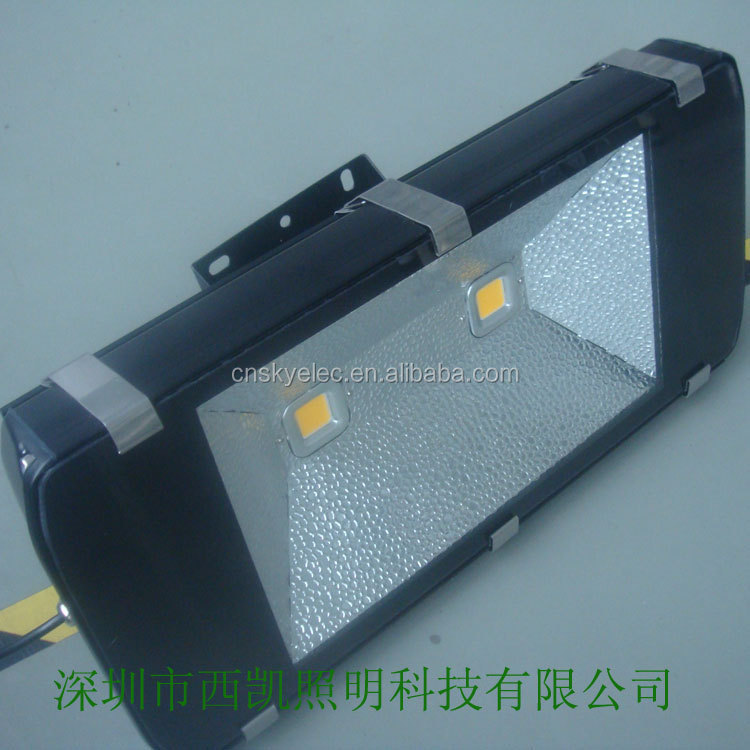 modern lighting lamp led led led flood light sensor led floodlight housing 200-500w led flood light