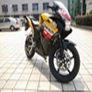 2016 New Electric Motorcycle Hondamotor Cbr With 1500w 3000w 5000w Motor Yadea Sunra Power