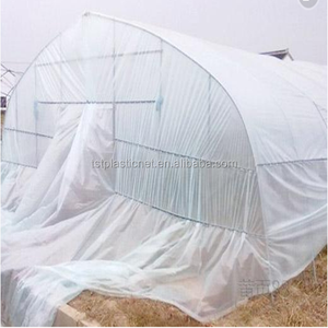 agriculture 200 micron transparent etfe greenhouse film