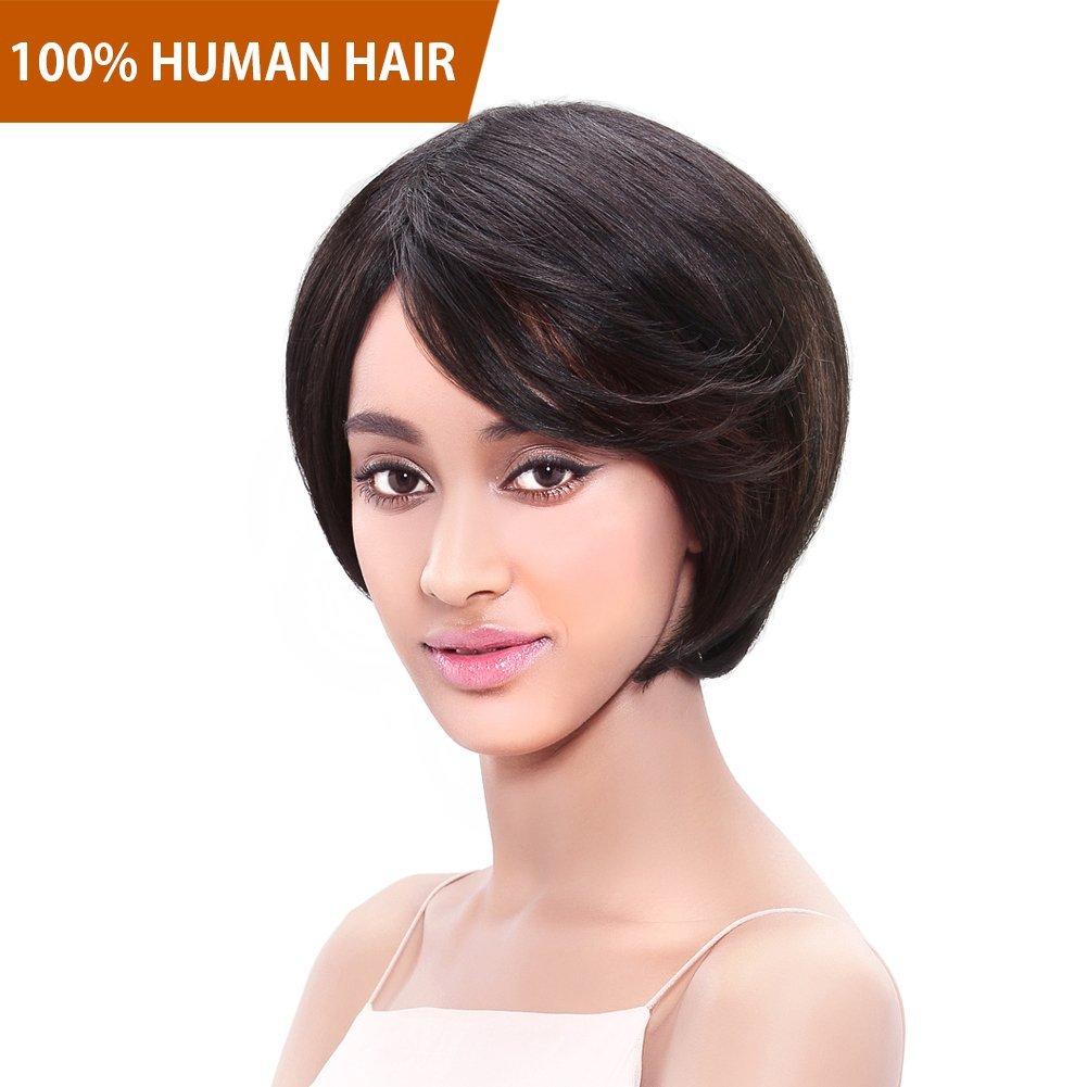 Cheap Auburn Hair Wig Find Auburn Hair Wig Deals On Line At Alibaba Com