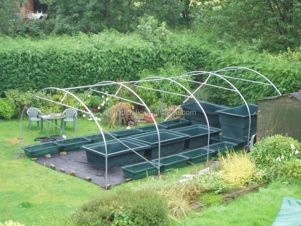 Aquaculture 580 gallon tank buy aquaculture 580 gallon for Aquaculture fish tanks