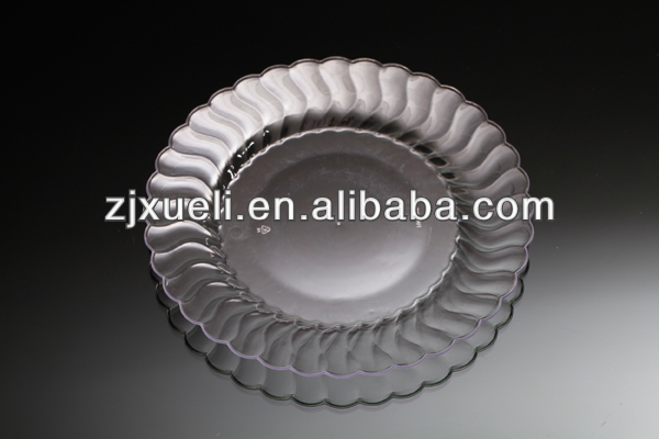Clear Blue Dishes Clear Blue Dishes Suppliers and Manufacturers at Alibaba.com & Clear Blue Dishes Clear Blue Dishes Suppliers and Manufacturers at ...
