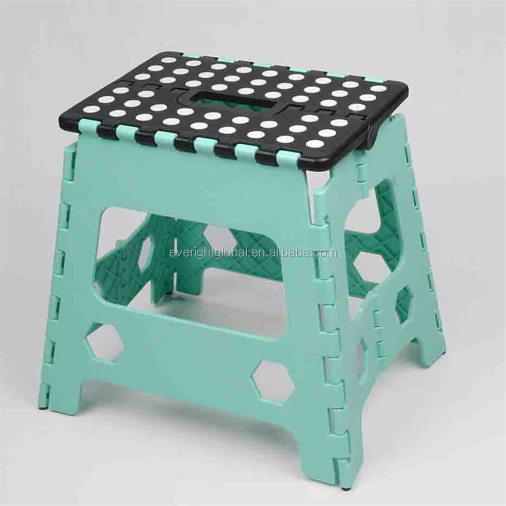 Folding Step Stools, Folding Step Stools Suppliers and Manufacturers ...