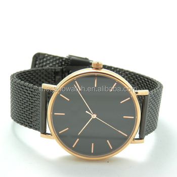 High quality cheap mens watches manufacturer large mens watch men simple  watch eee29693926c