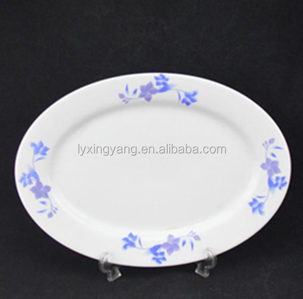 White Ceramic Fish Shaped Plates White Ceramic Fish Shaped Plates Suppliers and Manufacturers at Alibaba.com & White Ceramic Fish Shaped Plates White Ceramic Fish Shaped Plates ...