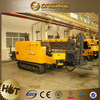 Small HDD Machine 180kn XZ180 horizontal directional drilling machine