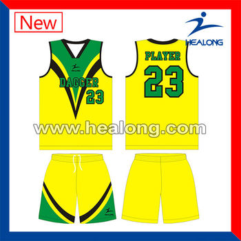Basketball Uniform Prices 81