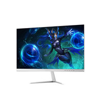 "Factory supply 22"" 1080p LED computer monitor for gaming"