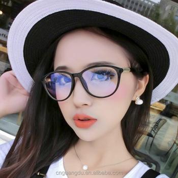 Sexy glasses pics