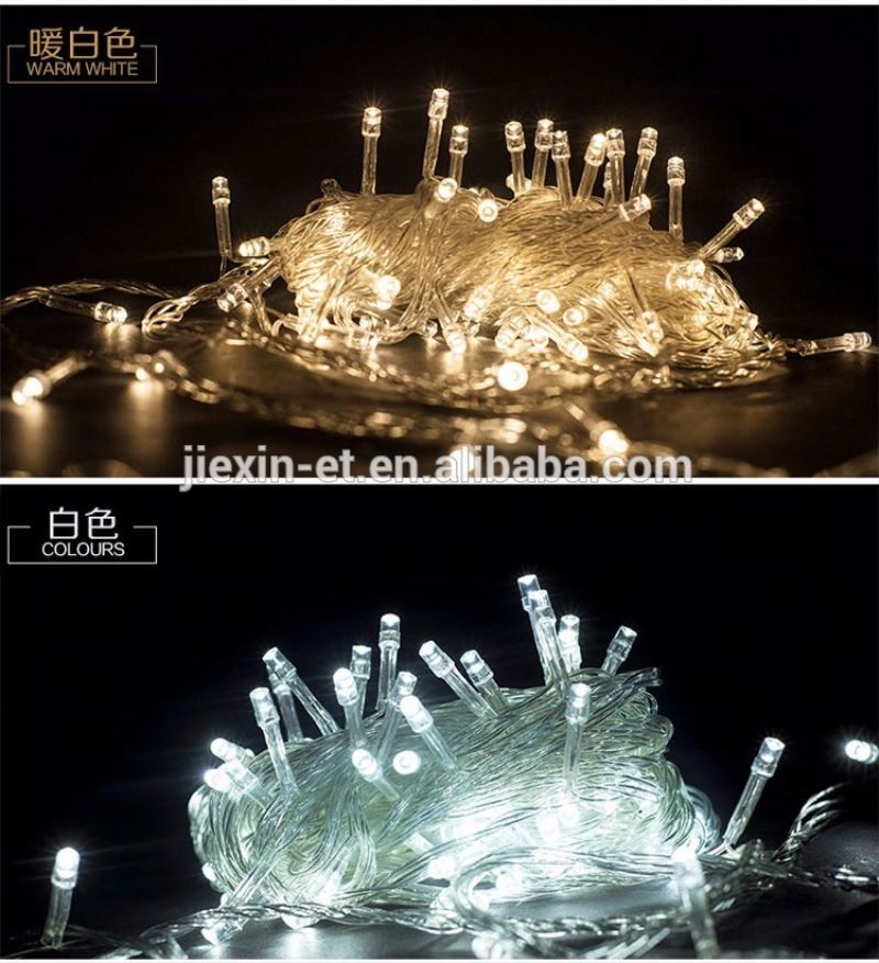 LED Outdoor Lighted Christmas Angels