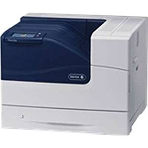 Xerox 6700/YDN Phaser 6700/Ydn Color Laser 47PPM 2400DPI Letter Legal USB Ethernet 1GB Duplex