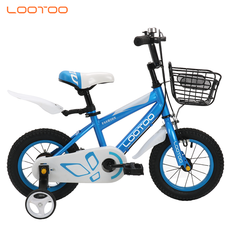2019 new carbon frame small toy 12 16 inch mini foldable kids bike in sri lanka for 3 5 10 year old boy
