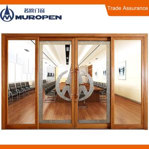 Ramp Door Barge & 2 Units New Build Flat Top Deck Barges