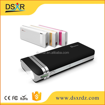 Online Shopping Hongkong Mobile Charger Power Bank A5 Charger