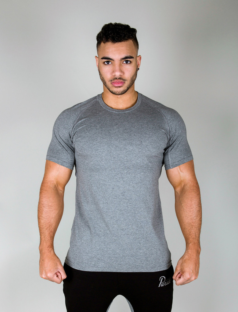 Tshirt Factory Spring Sale Campaign – 40% off By Oana on March 28, 40% off Spring Sale Campaign on the entire site The print on demand industry is gaining an ever wider appeal, thanks to the latest player in the industry, Merch by Amazon.