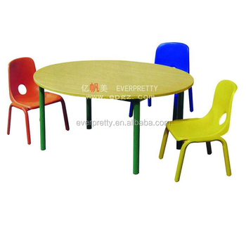 Kids Reading Table And Chairs,school Furniture Price List,children Folding  Desk And Chair
