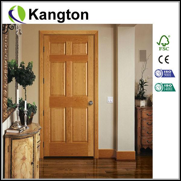 & Raw Wood Door Raw Wood Door Suppliers and Manufacturers at Alibaba.com