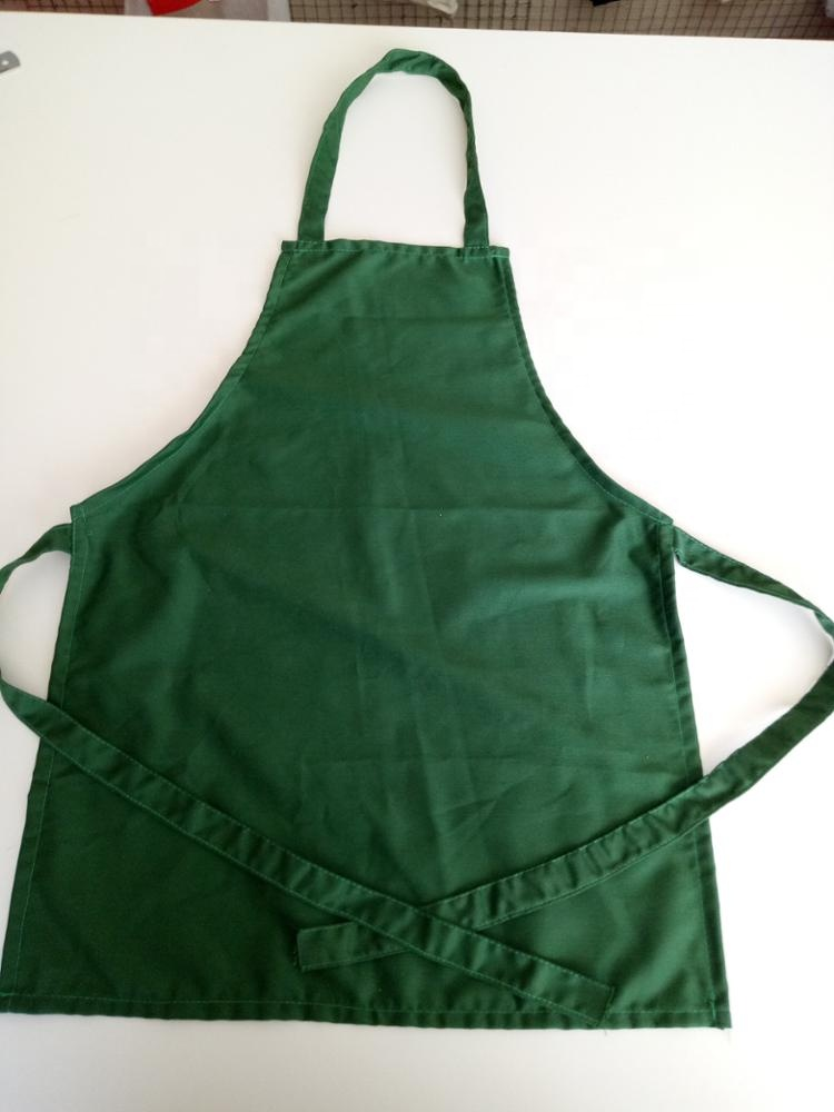 New cheap fashion promotion doctor apron